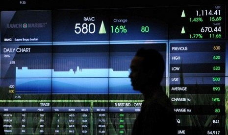 a-monitor-in-jakarta-stock-exchange-shows-the-stock-_120618190947-537