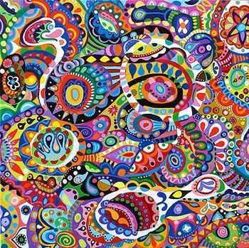 paint-acrylic-abstract